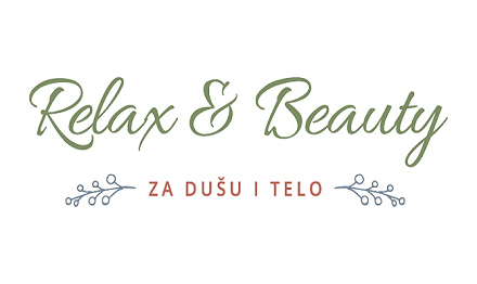 relax and beauty prodavnica